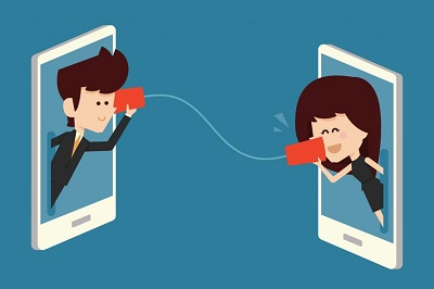 Как улучшить отношения с клиентами - слушайте клиентов и сопереживайте им