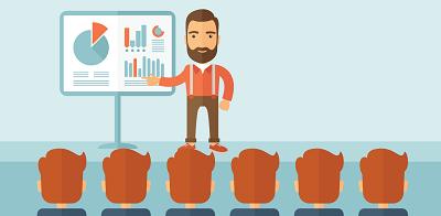 Как улучшить отношения с клиентами - привлекательный контент