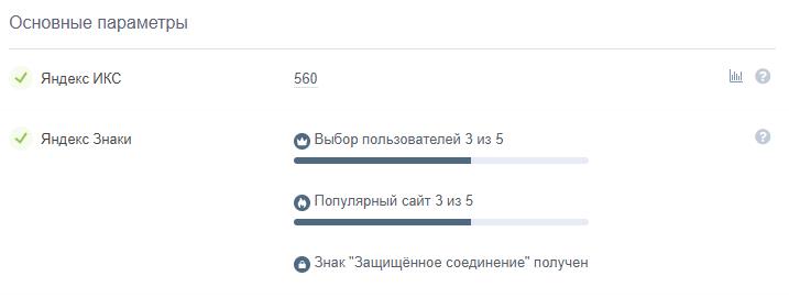 2 Популярность сайтаprostoy.ru