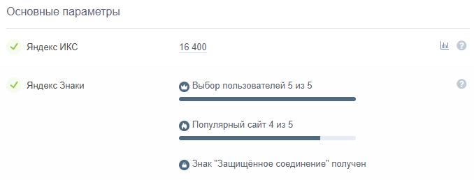 8 Популярность сайта bitrix24.ru