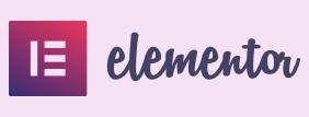 Elementor - конструктор страниц